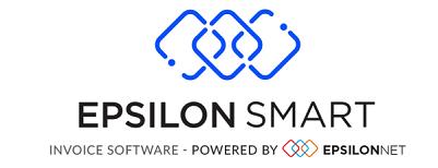 EPSILON SMART